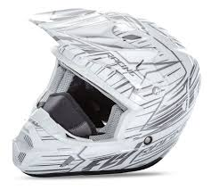 fly motocross boots fly racing kinetic pro cold weather speed helmet revzilla