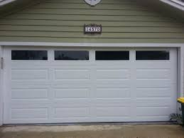 home design windows garage doors garage door with windows ideas panel all modern