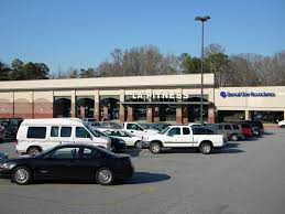 atlanta ga la fitness toco hills retail space for lease the