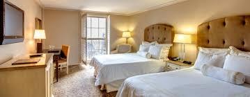 2 bedroom suites new orleans french quarter boutique french quarter hotel in new orleans dauphine orleans