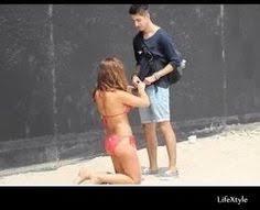 Blind Date Uncensored Videos Do A Barrel Roll Ifunny Funny Pranks Pinterest Barrel