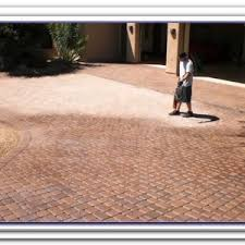 Patio Paver Installation Calculator Patios Patio Paver Sand Calculator Patios Home Design Ideas O5wbozl4va