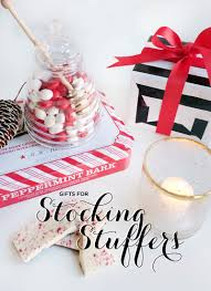 the everygirl u0027s 2016 budget friendly holiday gift guide the