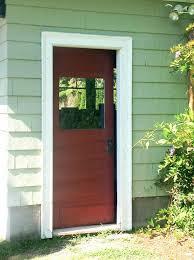 Exterior Door Casing Replacement Exterior Door Trim Front Frame Replacement Window Design 618 827