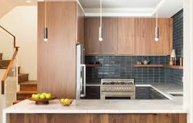 stacked kitchen backsplash design trends 5 ways to fall in with subway tile fireclay tile