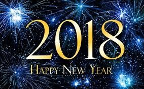 free new year wishes happy new year wishes 2018 new year 2018 quotes messages sms