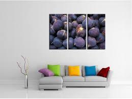 tableau pour cuisine tableau cuisine de figues en vente à petit prix sur hexoa