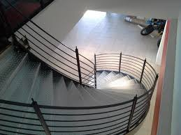 beautiful staircases made in devon and the south west
