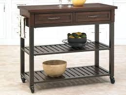 mobilier de cuisine professionnel mobilier de cuisine brainukraine me