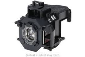 elplp39 replacement projector l elplp39 replacement projector l bulb v13h010l39