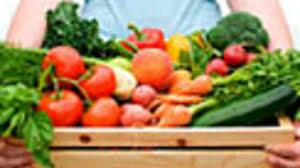 top 10 energy boosting nutrition strategies health