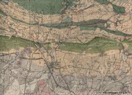 Amtsgericht Bad Iburg Geologie Und Abbau Bodenschätze In Bad Iburg Links