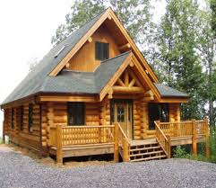 log homes designs log homes designs homes abc