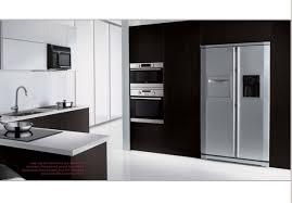 interesting design kitchen cabinet kits on kitchen mat sets near