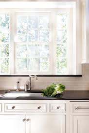granite countertops for ivory cabinets granite countertops for ivory cabinets ivory cabinets gray subway
