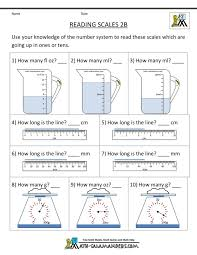 107 best matemáticas tercer grado images on pinterest