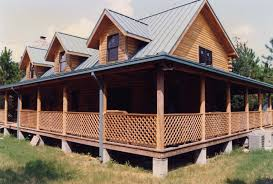 house plans for small cottages floor small cabin floor plans wrap around porch