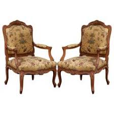 Louis Xv Armchairs Louis Xv Armchairs 329 For Sale At 1stdibs