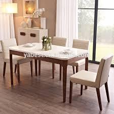 used solid teak dining room furniture used solid teak dining room