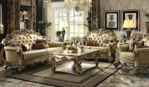 Formal Living Room Sets For Sale Living Room Sets Onceinalifetimetravel Me