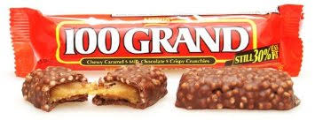 where can i buy 100 grand candy bars buy 100 grand chocolate bar american candy x3 bars 42 5g per