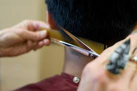 petite hair nails salon and spa services in sacramento ca