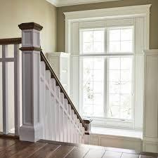 how to install a window family handyman