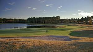 thanksgiving golf pinecrest golf club bluffton sc
