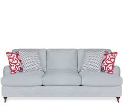 Three Cushion Sofa Slipcovers 3 Cushion Sofa Slipcovers Canada Centerfieldbar Com