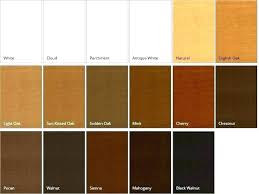 brown paint shades of brown paint wolflab co