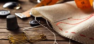 dressmaking course for adults at preston u0027s college