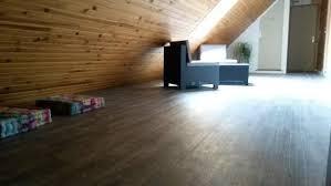 chambre d h e crozon chambres d hotes crozon maison lamartine chambre de la presqu île