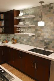 149 best kitchens images on pinterest kitchen modern kitchens love this modern totten paxton lockwood interior design kitchen project check out the backsplash available at decorative materials