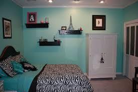 room makeover bedroom interesting room makeover ideas for teenage girl teen girl