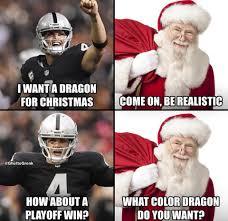 Raiders Meme - anti raiders memes home facebook