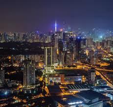 asean skyline home facebook