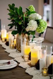 254 best mesas de navidad christmas table setting images on