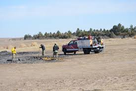 Wildfire Credit Union Hours by Logan County Wildfire Efforts Shift To Haxtun Area South Platte