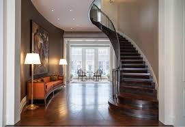 hanson painting interior and exterior painting contractors chicago