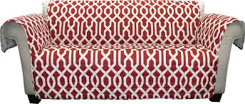 alcott hill caledonia box cushion sofa slipcover u0026 reviews wayfair