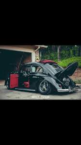 ferdinand porsche beetle 9245 best volkswagen y porsche images on pinterest vw bugs vw