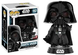 darth vader force choke pop star wars rogue one force choke darth vader only at