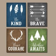 Nursery Sayings Wall Decals 21 Sayings For Wall 25 Best Nursery Wall Quotes On Pinterest