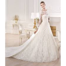 21 stylish wedding dresses of 2015 london beep