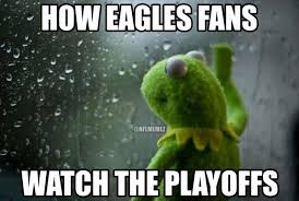 Philadelphia Eagle Memes - download philadelphia eagles memes super grove