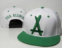 alumni snapbacks offer new the alumni snapbacks in stock online shop