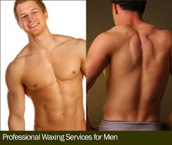 boy pubic hair hairy backs the last taboo of male grooming waxing services