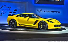 corvette z06 2015 price gm reveals 625 horsepower corvette z06 bodybuilding com forums