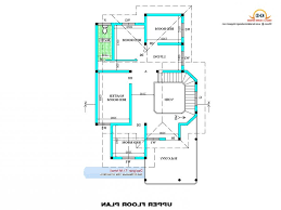 1500 sq ft house floor plans 1500 sq ft house plans search simple home home plans 1500