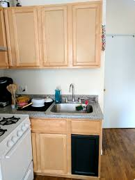 kitchen update contact paper kitchen update part 2 countertop roaming home